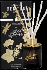 Maison Berger Parfumverspreider Black Edition Lolita Lempicka