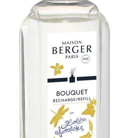 Lampe Berger Lolita Lempicka Navulling Parfumverspreider400ml