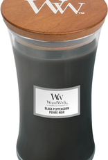 WW Black Peppercorn Large Candle