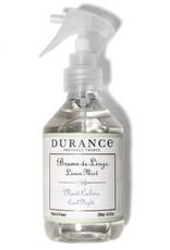Durance Linnenmist spray rustige nacht 250ml