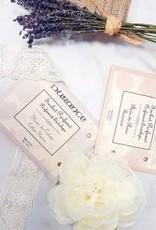 Durance Geursachets 10gr Lavender