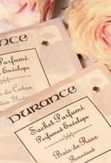 Durance Geursachets 10gr Cotton Flower