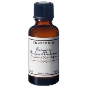 Durance Parfumextract Precious Amber 30ml