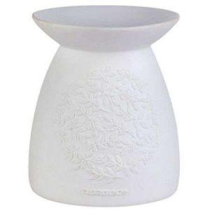 Durance Parfumextract White Tea 30ml