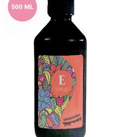 Wasparfum  E Cranberry met Granaatappel geur