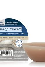 YC Warm Cashmere New Wax Melt