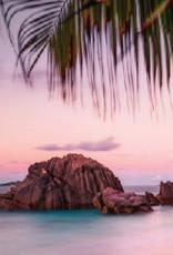 YC Bora Bora Shores Votive