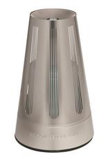 Lampe Berger Mist Diffuser Amphora incl. 475ml Lait de Figue