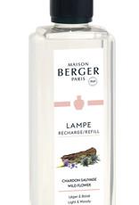 Lampe Berger Huisparfum Chardon Sauvage 500ml
