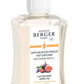Maison Berger Navulling 475ml Mist Diffuser Lait de Figue