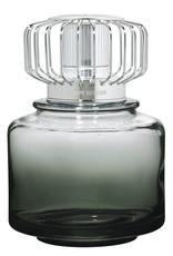 Parfumverspreider met sticks Land Vert Mousse Chardon Sauvage