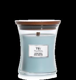 WW Seaside Neroli Medium Candle