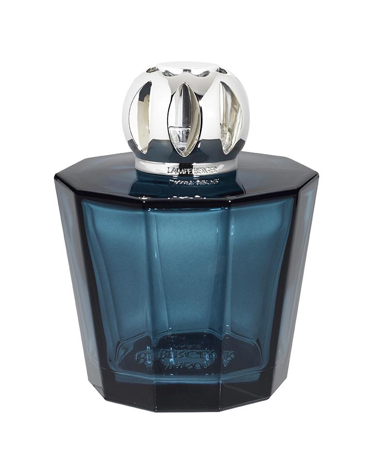 Lampe Berger CRYSTAL Blue