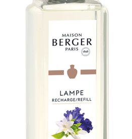 Lampe Berger huisparfum Fleurs de Musc 500ml