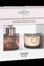 Lampe Berger Mini Duo set SENSO