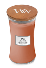 WW Chilli Pepper Gelato Large Candle