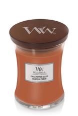 WW Chilli Pepper Gelato Medium Candle