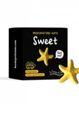 Autoparfum Sweet Wasparfum