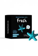 Autoparfum Fresh Wasparfum
