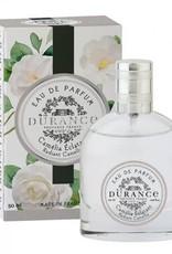 Durance Eau de parfum Radiant Camellia 50 mL