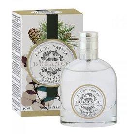 Durance Eau de parfum Shades of Wood 50 mL