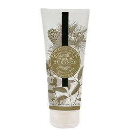 Durance Douche Gel Shades of Wood 200ml