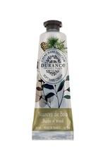 Durance Soft Hand Cream Shades Of Wood 30ml