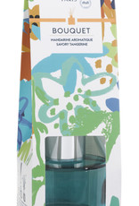 Parfumverspreider Revelry 80ml Mandarin Aromatique