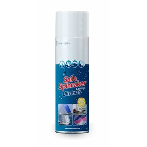 Sail & Spinnaker Coating 400 ml