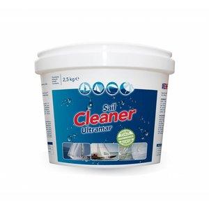 Sail Cleaner 2,5 KG