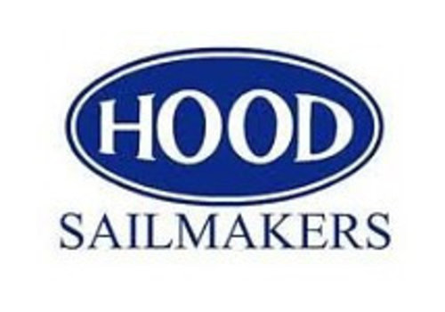 HoodSails