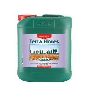 canna Terra Flores 5 ltr