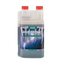 Rhizotonic 500 ml