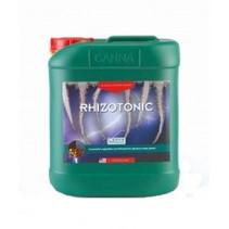 Rhizotonic 5 ltr