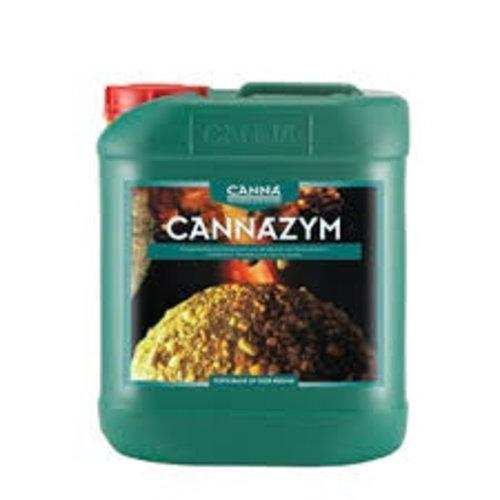 CANNA  CANNAZYM 10 LITER