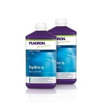 Hydro A&B 1 ltr