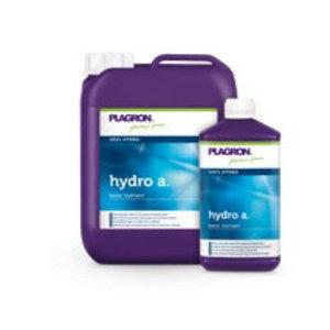 Plagron Hydro A&B 5 ltr