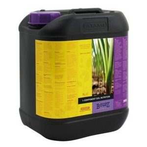 ATAMI B'CUZZ 1-COMPONENT SOIL 5 LITER