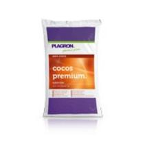 Cocos Premium 50 ltr