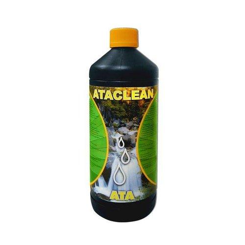 ATAMI Ata clean 1 ltr