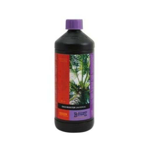 ATAMI B'cuzz Coco Bloom stimulator 100 ml