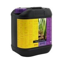 B'cuzz Soil Booster Universeel 5 ltr
