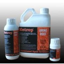 Metrop Hydroponics plantenvoeding AminoRoot 5L