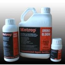 Metrop Hydroponics AminoBloom 5L