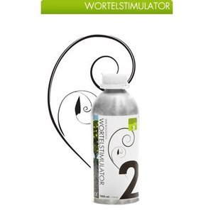 Woma-Tuintechniek Woma Wortelstimulator 2 1 ltr