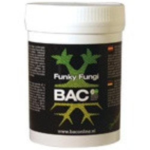 BAC Funky Fungi 200 gr