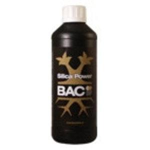 BAC Plant Vitality Plus 250ml (stress/spint)
