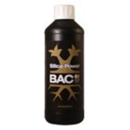 BAC Plant Vitality Plus 500ml (stress/spint)