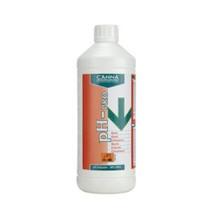 pH- groei 1 ltr