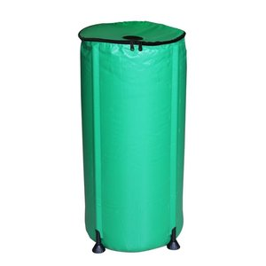 RP pump RP PRO 500 L flexibele  watertank